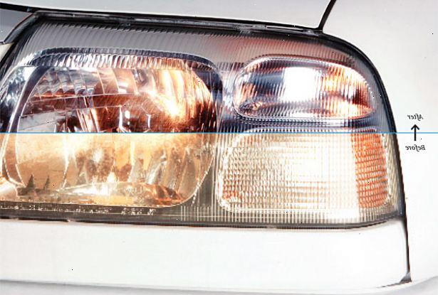 polera strålkastare autosol